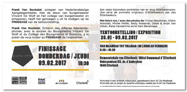 portrette_expo_invite_final_back-web