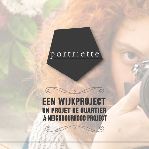 PORTRETTE_uitnodigingen_versie-RAISA-FRONT_thumb