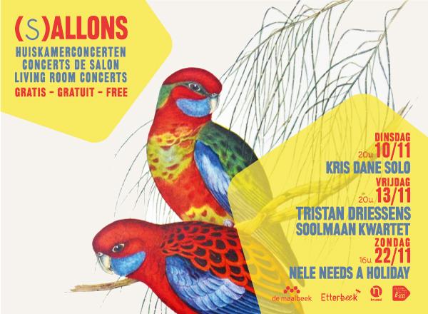SALLONS1_flyer frint