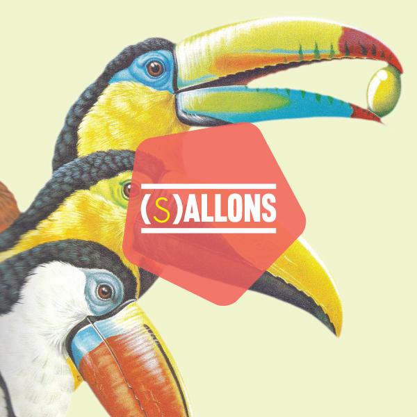 SALLONS_THUMB_2016_600px