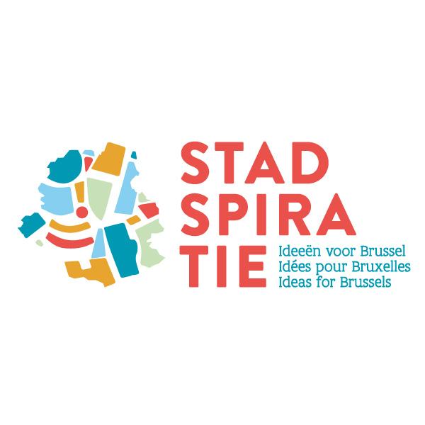STADSPIRATIEStadspiratie_logo_kleur_600px