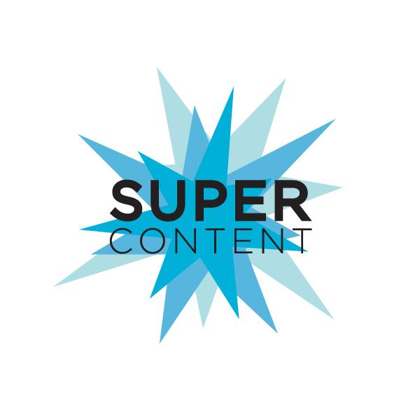 SUPERCONTENT-logo_THUMB