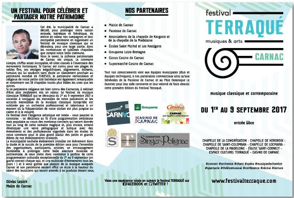 TERRAQUE_depliant-1