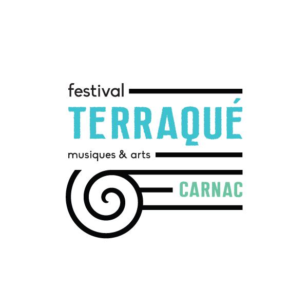 TERRAQUE_logo_final_600px