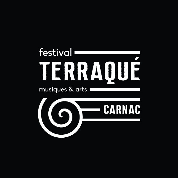 TERRAQUE_logo_thumb-white