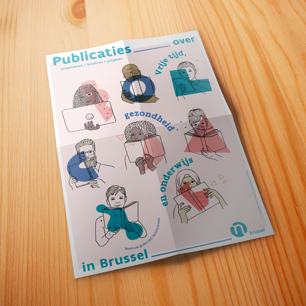 VGC-brochure-600px1