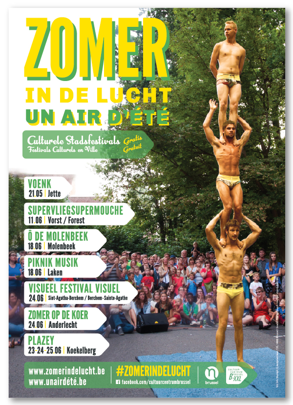 VGC_ZOMER-IN-DE-LUCHT_FLYER_A6_FINAL