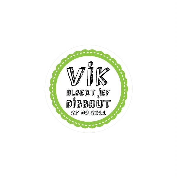 VIK_print