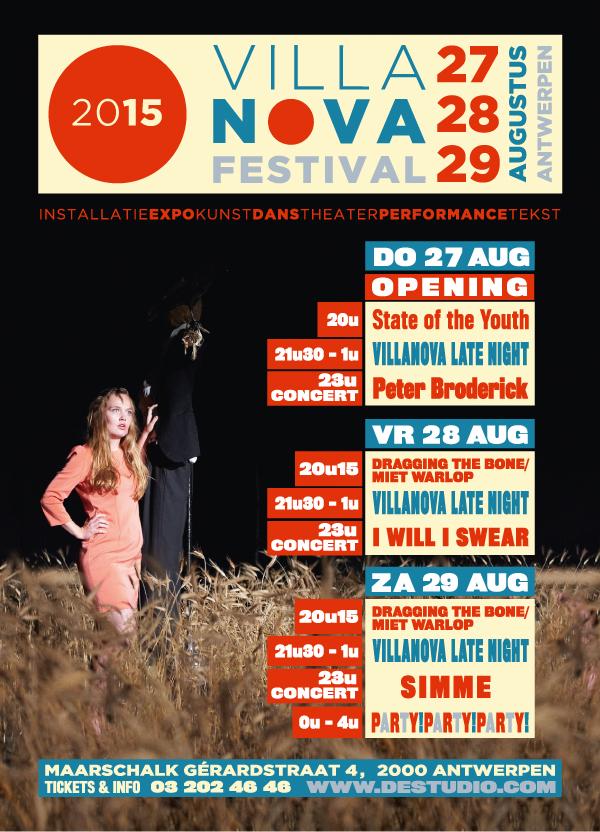 VILLANOVA15_flyer_A6_front