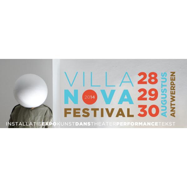 VILLANOVA_banner_2014