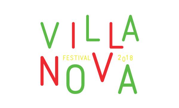 VILLANOVA_logo-2018