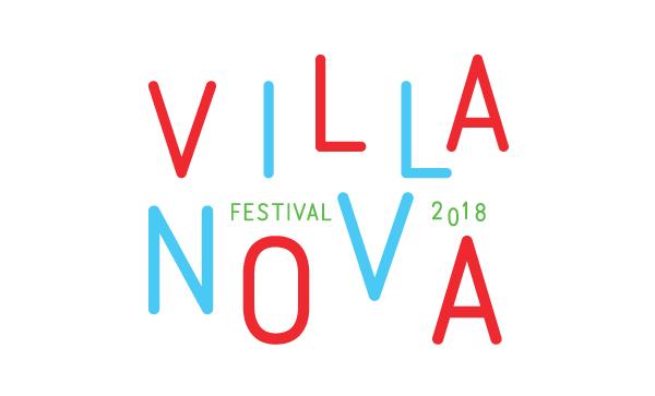 VILLANOVA_logo-2018_2