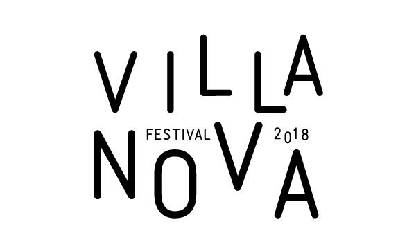 VILLANOVA_logo-2018_3