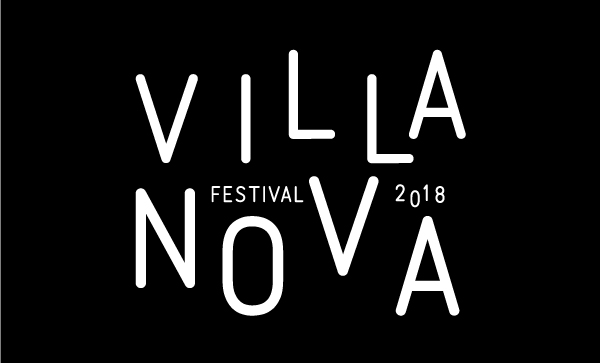 VILLANOVA_logo-2018_4