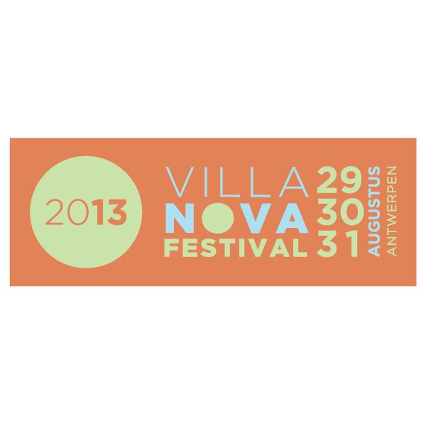 VILLANOVA_logo_2013