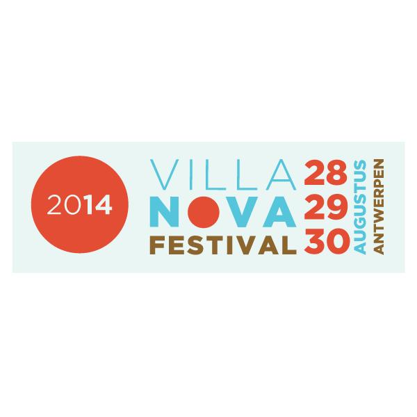 VILLANOVA_logo_2014