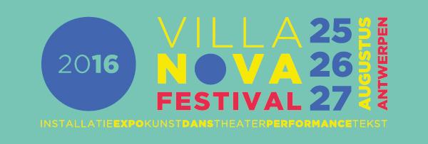 VN2016_logo_WEB-banner