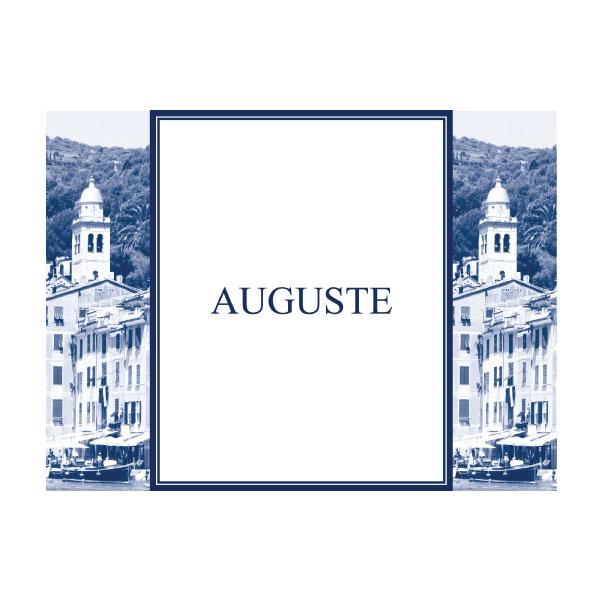 auguste_3