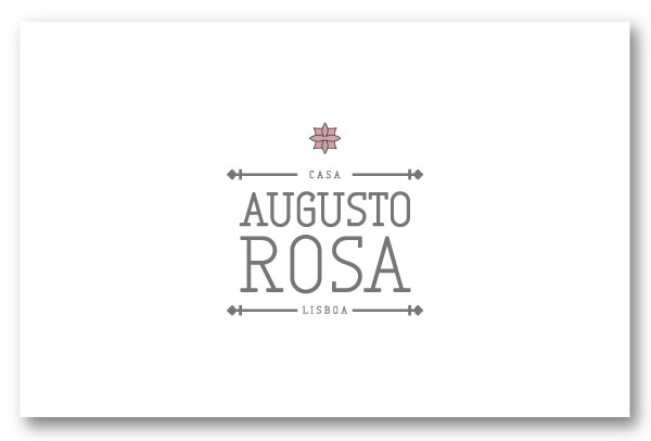 augusto-rosa_card-front
