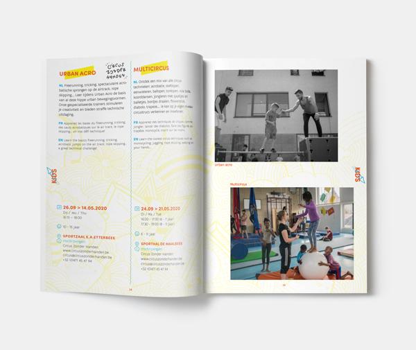 brochure-end