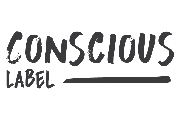 concious-logo-big