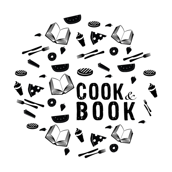 cook-book-logo-1_THUMB