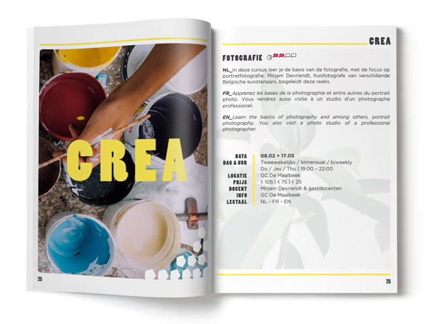 crea_booklet_1