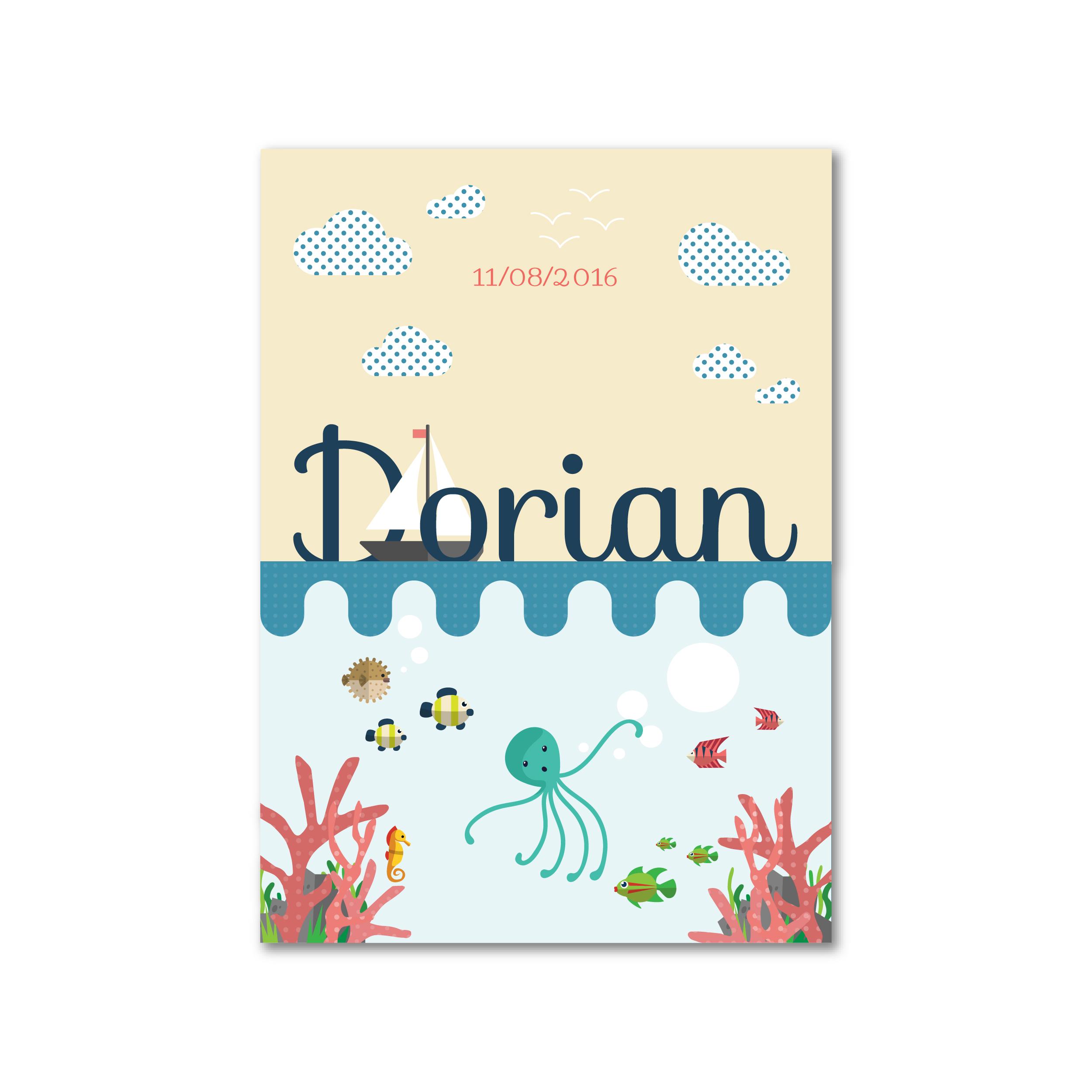 dorian thumb19-01