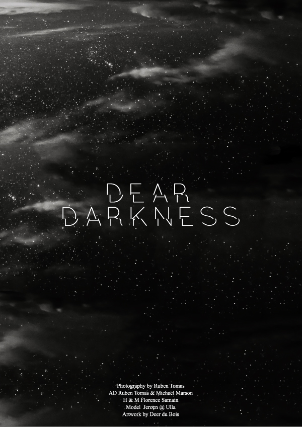 edito-Dear-Darkness