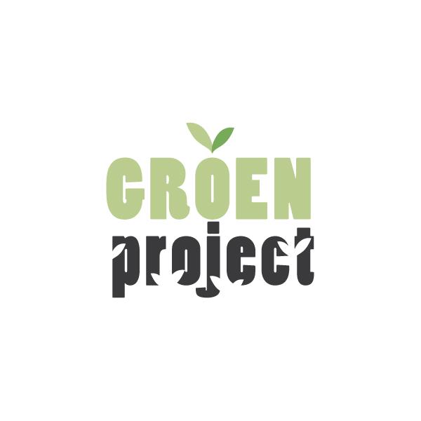 groenproject_logo