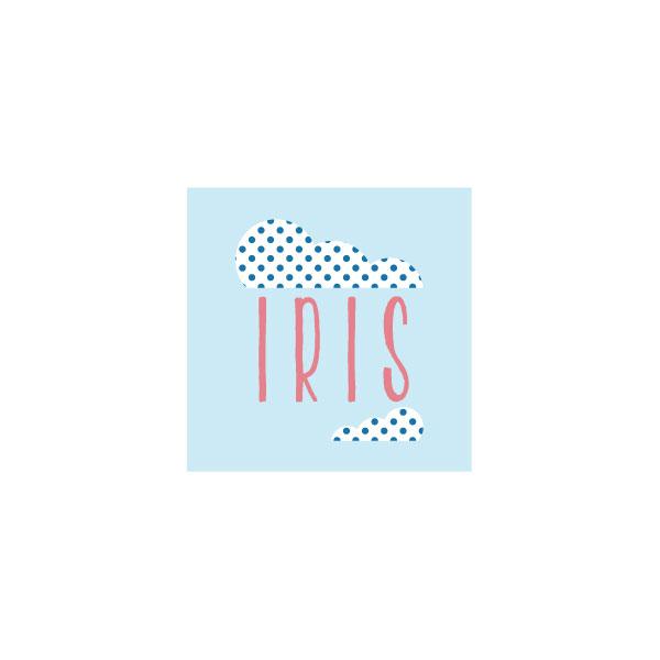 iris_little-card-1