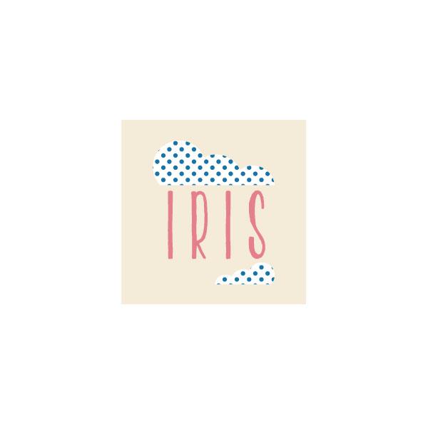 iris_little-card-2