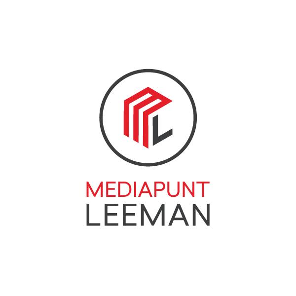 mediapunt_leeman_logo_thumb