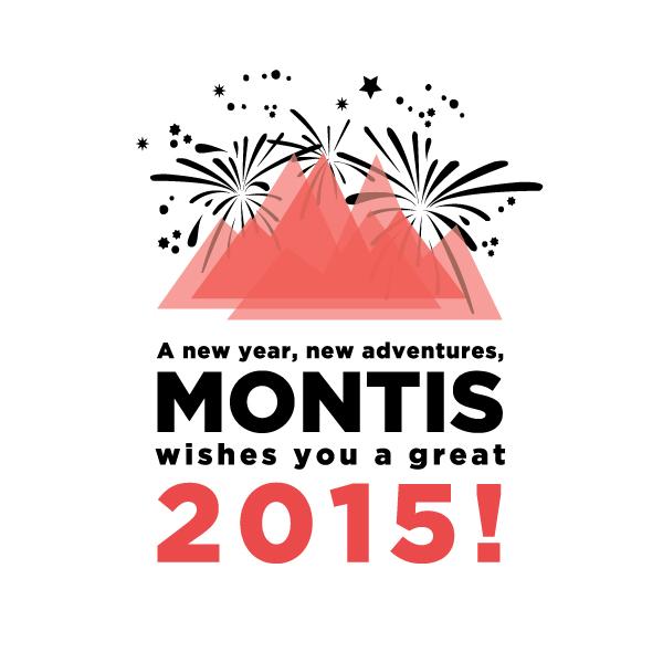 montis 2015