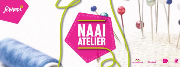 naai-banner