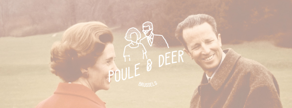 poule-and-deer_banner