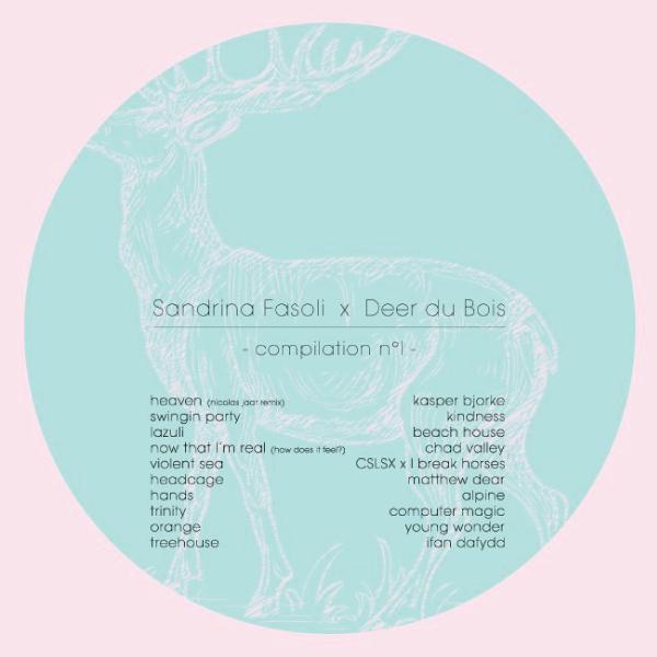 sandrina-1