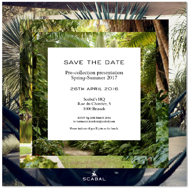 save-the-date_scabal