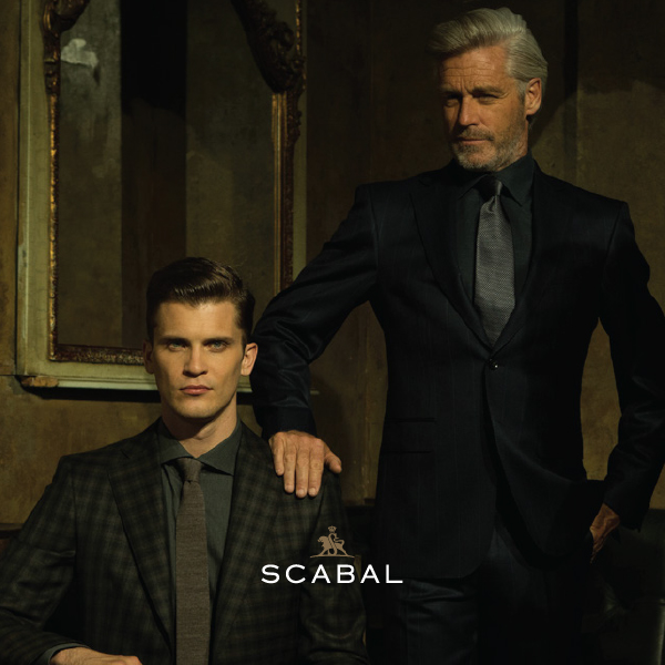 scabal-retail-thumb