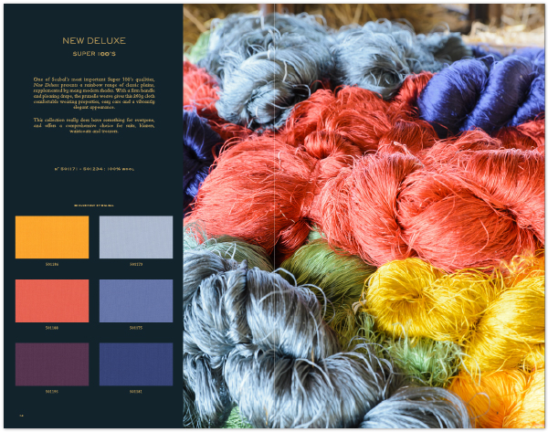 scabal_seasonal-fabrics_pages4