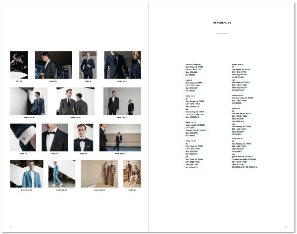 seasonal-finp_total-print_page5