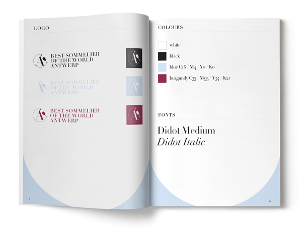 simu-for-inside-booklet-A5_SOMMELIER