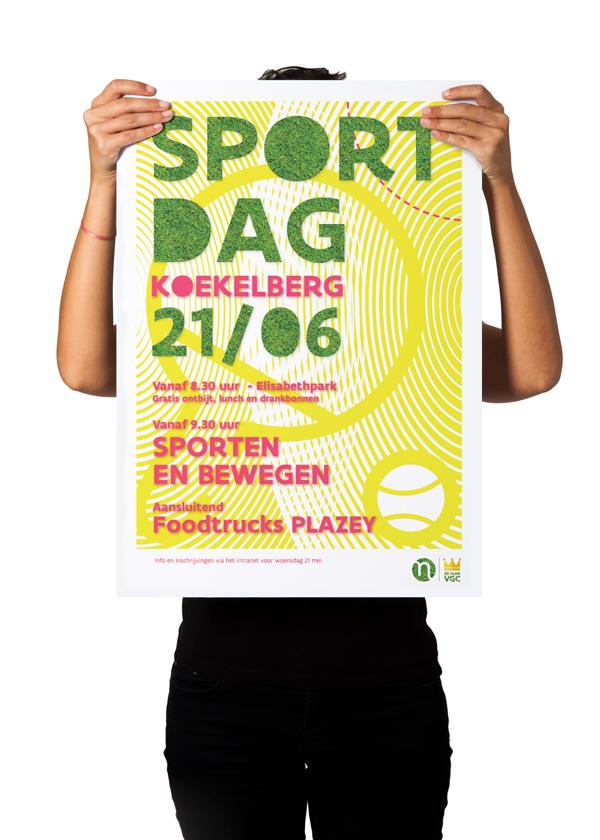 sportdag-groot