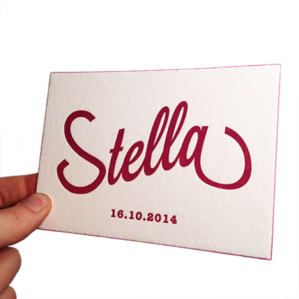 stella_THUMB