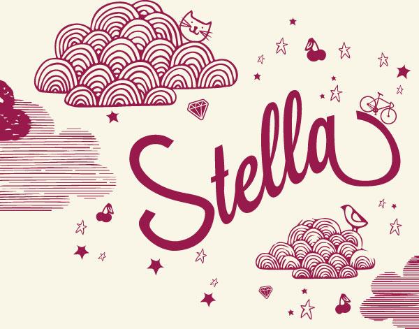 stella_cotton-bag