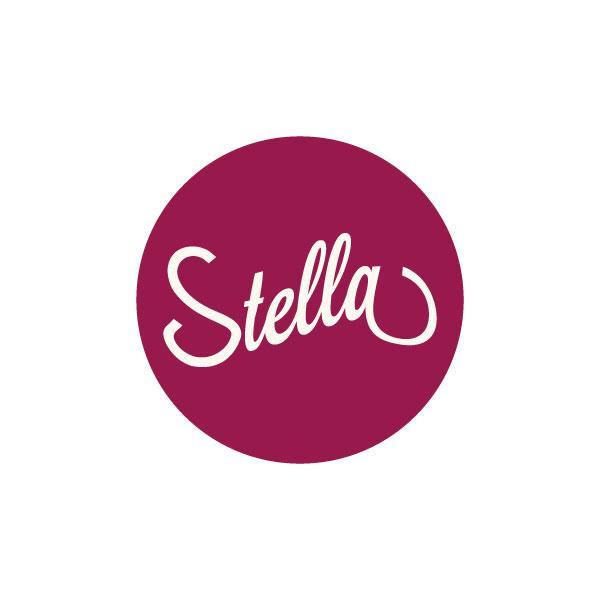 stella_sticker