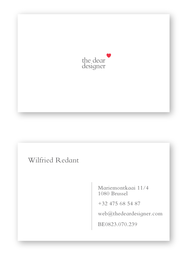 the-dear-designer-cards