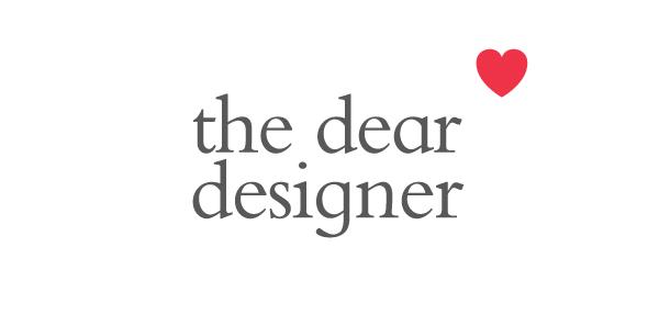 the-dear-designer-logo