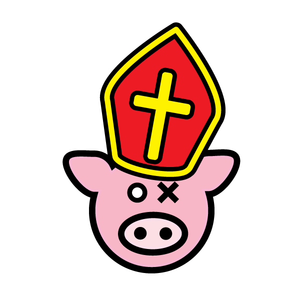 villanella_sint_logo