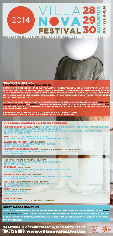 villanova_de-calender_2014_1